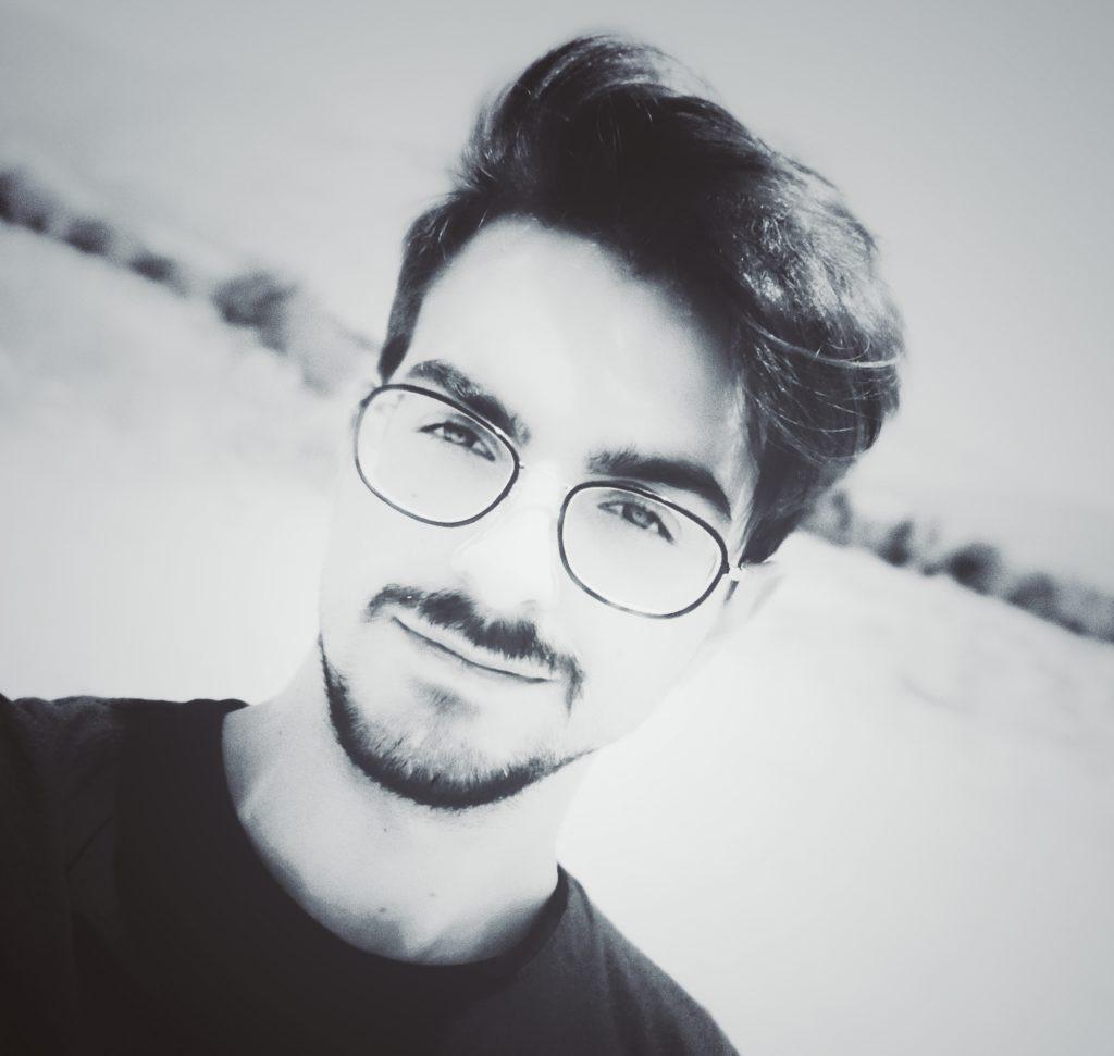 حامد داداشیان پور